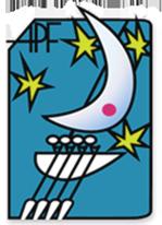 logo footer Amici delle Piccole Figlie
