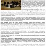 Il Mattino - 05/05/2015 - Uno stradivari per l'Hospice