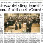 Gazzetta di Parma - 26/06/2017